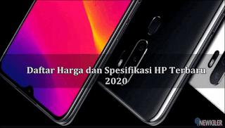 daftar-harga-dan-spesifikasi-hp-terbaru-di-tahun-2020