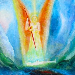Salem - Fires in Heaven Music Album Reviews