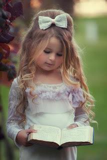صور اطفال حلوين يخطفوا القلب