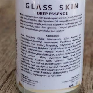 ingredients-serum-untuk-kulit-kering