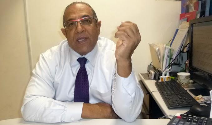 Vargas pide a Abinader dejarse asesorar por Leonel para lograr giro a crisis de República Dominicana