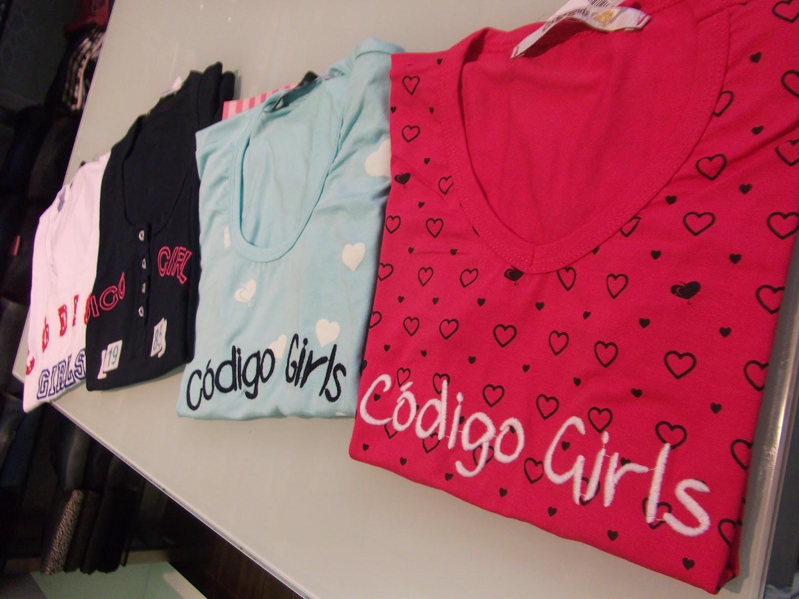 dd624f39d0f Roupas descoladas- Código Girls Indaiatuba - Blog da Rapha Vitiello