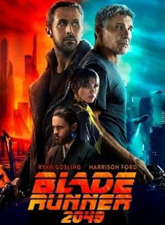 Download Blade Runner 2049 (2017) Subtitle Indonesia