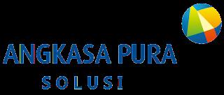 Loker Angkasa Pura Medan