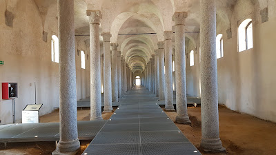 colonne