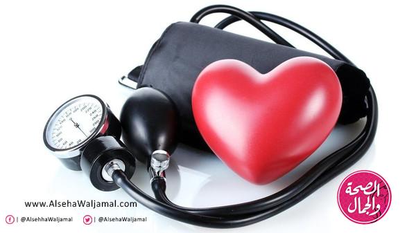 هل تريد خفض ضغط الدم المرتفع؟ .. إذاً تناول هذه النباتات 9db97280-d71d-46f1-b1cf-45bfa43fc32a_16x9_600x338