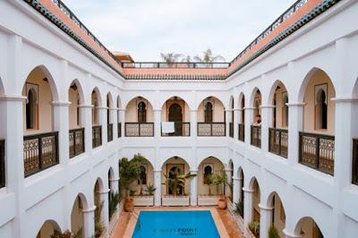 Cara Mencari Hotel Terbaik di Cirebon (Foto: Unsplash)