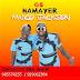 Os Namayer - Maico Jackson (Kuduro) (Prod. Dj Gaston Júnior)