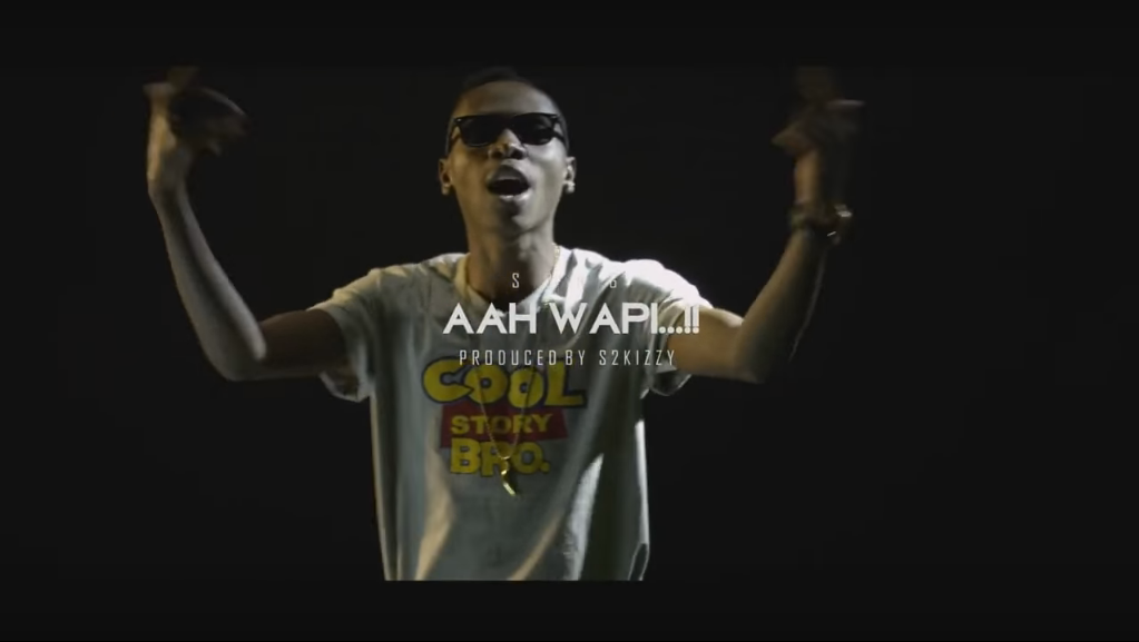 Download Audio Country Boy Aaah Wapi Yinga Boy Media - Imagez co