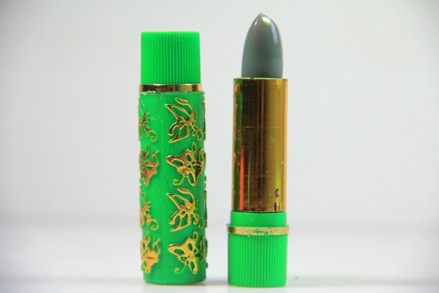 Toko Kosmetik dan Bodyshop Online » Blog Archive Lipstik