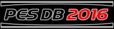 pesdb.net