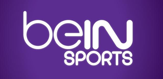 اذاعة بي إن سبورت beIN Sports مباراة مصر والكاميرون نهائى كاس امم افريقيا مجانا