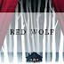 Review || Red Wolf by Rachel Vincent