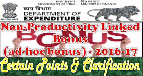 ad-hoc-bonus-points-and-clarification