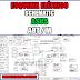 Esquema Elétrico Laptop ASUS A8 T / M Manual de Serviço Notebook Placa Mãe - Schematic Service Manual Diagram