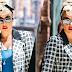 FOTOS HQ: Lady Gaga saliendo de boutique en New York - 10/07/18