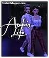About Avakin life Mod APK