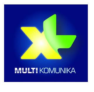 Info loker Purwodadi Grobogan MULTIKOMUNIKA, Dealer XL AXIATA Perusahaan yg bergerak di bidang Telkomunikasi membuka Posisi : ADMIN, SYARAT