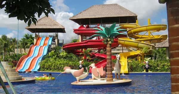 10 Tempat Wisata di Purwokerto Terbaru & Hits untuk Dikunjungi