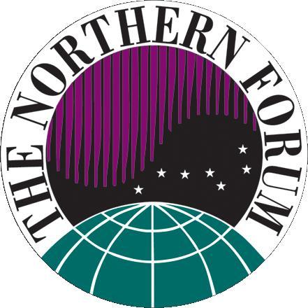 Конкурс проектов Северного Форума