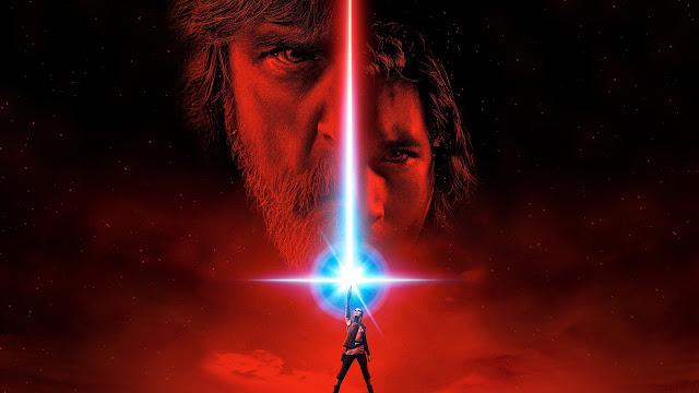 Star Wars  last jedi wallpaper featuring Kylo Ren