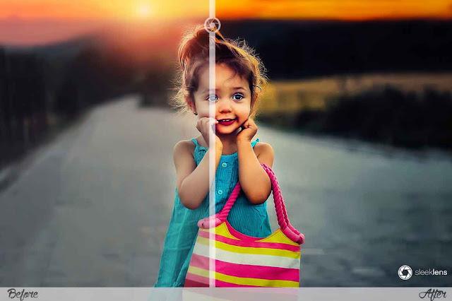 Pro Photoshoper (পর্ব-৬) ফ্রী তে ডাউনলোড করে নিন প্রিমিয়াম প্রিমিয়াম ফন্ট