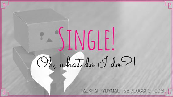 Single!