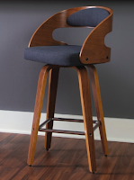 161 counter stool