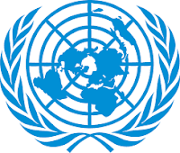 Job Opportunity at United Nations, Senior Development Coordination Officer
