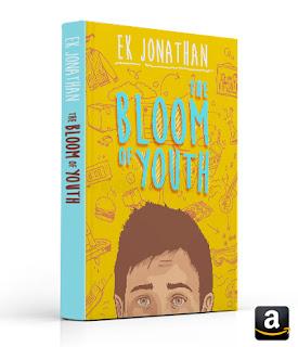 https://www.amazon.com/Bloom-Youth-Jonathan-EK/dp/1724181955/ref=sr_1_8?ie=UTF8&qid=1538396231&sr=8-8&keywords=ek+jonathan