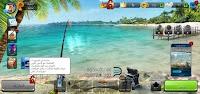 تحميل لعبة صيد السمك بالسنارة للكمبيوتر