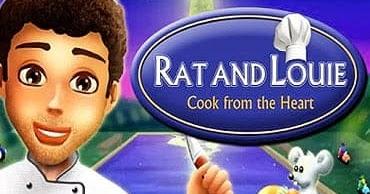 تحميل لعبة الطبخ للكمبيوتر مجانا