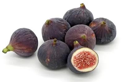 Fig- fig fruit in hindi
