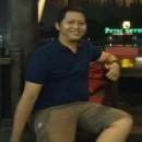 Komentar KiosonPulsa.com dari Iwan Santoso