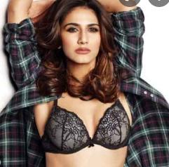 Vaani kapoor Shuddh Desi Romance girl