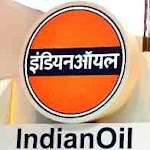 Indian Oil Corporation Limited (IOCL) - 2019 Apply Online