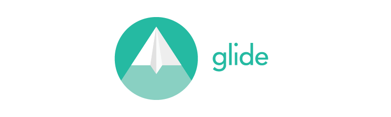Glide 3 0: a media management library for Android | Google