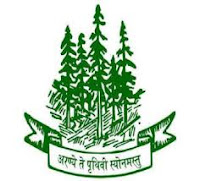 CASFOS, Burnihat Recruitment 2019: Associate Faculty