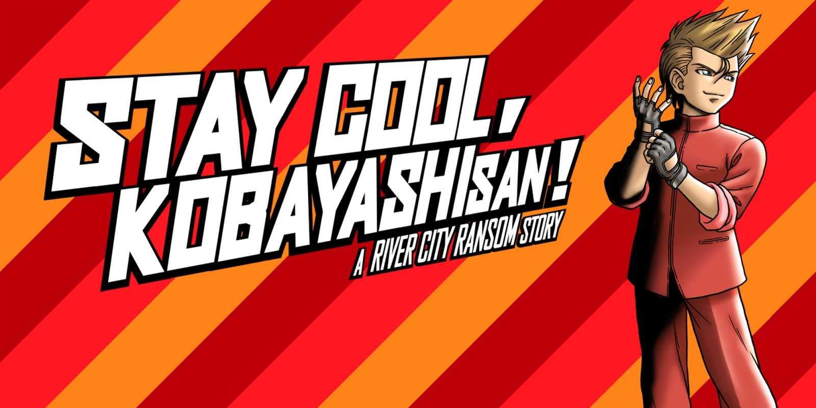 stay-cool-kobayashi-san-a-river-city-ransom-story