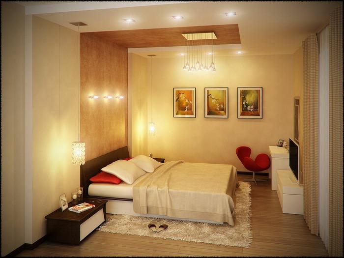 Add A Light Show ! Home Decor