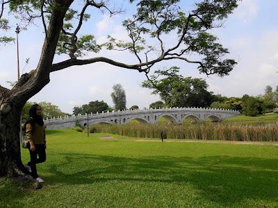 """""""chinese-garden-singapura"""""""