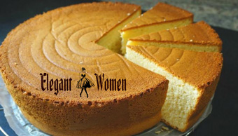 طريقة عمل الكيكة الاسفنجية لتورتة | كيكة اسفنجية رائعة | طريقة عمل كيكة اسفنجية ناجحة |  طريقة عمل الكيكة الاسفنجية العادية
