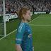 Karius Loris new hair Fifa 16 face