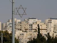 Sempat Dikecam Obama, Izin Pembangunan Pemukiman Kembali Dikeluarkan Israel