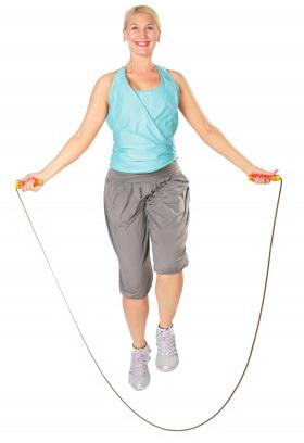 Olahraga Berlebihan : olahraga, berlebihan, Manfaat, Olahraga