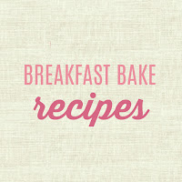 Gluten Free Breakfast Bake Recipes