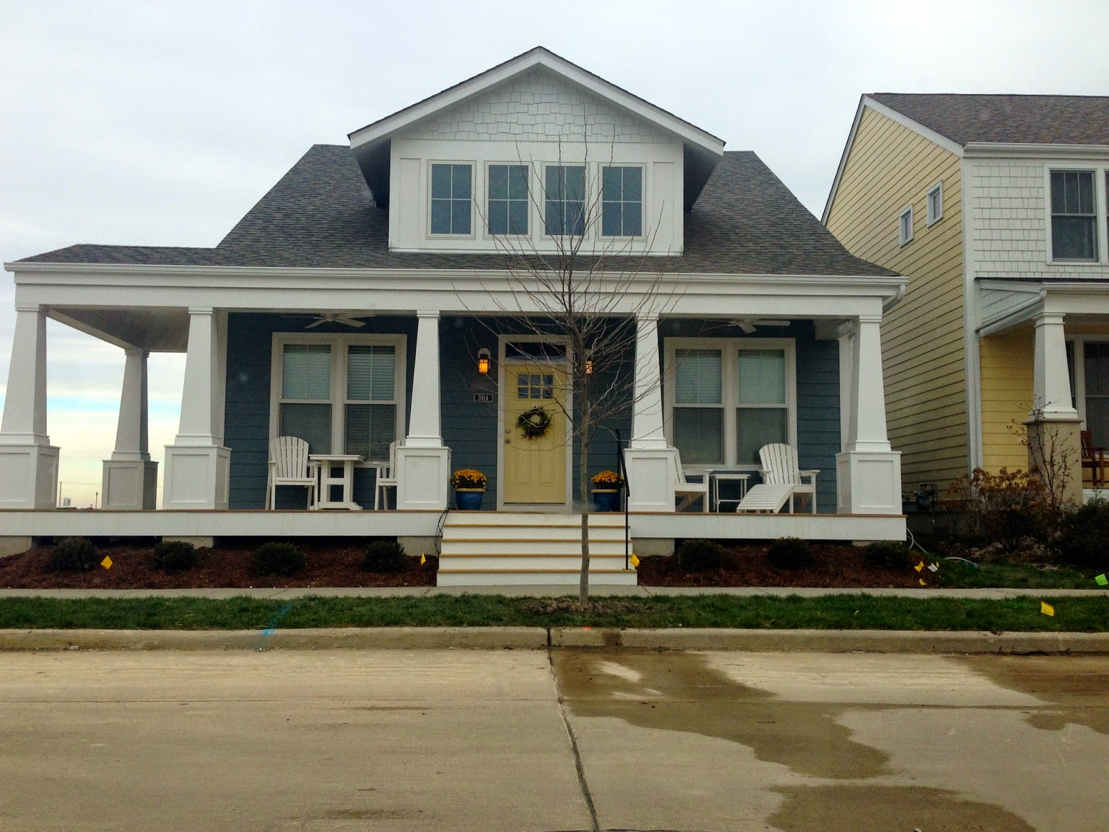 Our Good Life Help Us Name Our House - Beach house name ideas