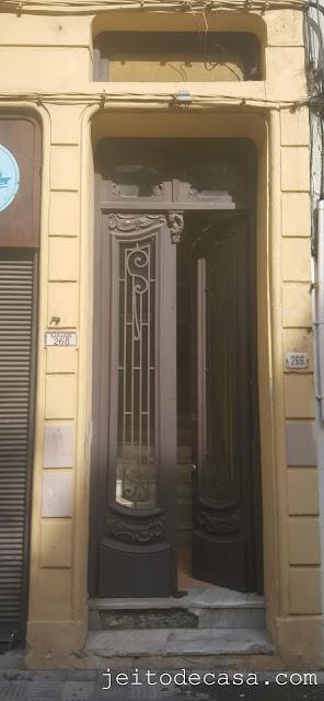 portas-antigas-arquitetura