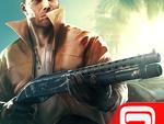 Download Gangstar Vegas Mod Apk+Data v2.7.0m ( Mega Mod ) Terbaru