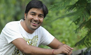 Shiva (Actor), Biography, Profile, Age, Biodata, Family , Wife, Son, Daughter, Father, Mother, Children, Marriage Photos.